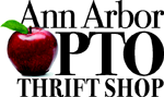 a2_pto_thriftshop_logo_